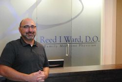 family-physician-idaho-falls-dr-reed-ward-DRW-01