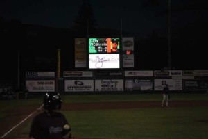 scoreboard-logo