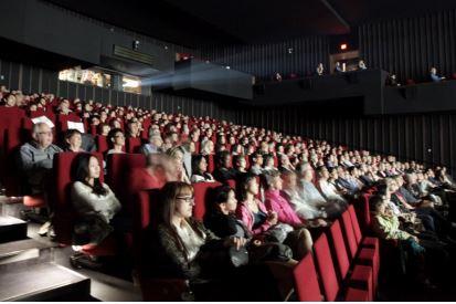 theaterPeople