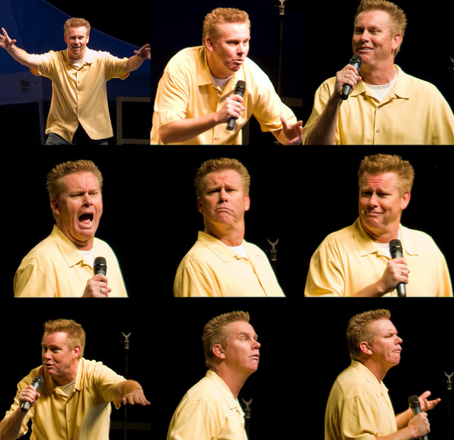 brian_regan_many faces