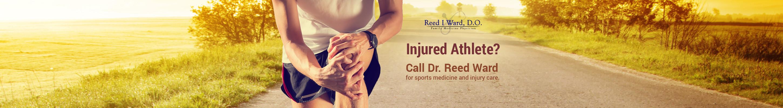 sports-injury-frontpage-slider
