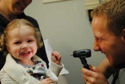 family-doctor-idaho-falls-Trent-Hart-PA-06