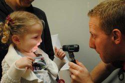 family-doctor-idaho-falls-Trent-Hart-PA-07