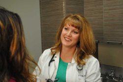 family-doctor-idaho-falls-Ruth-Beck-PA-07
