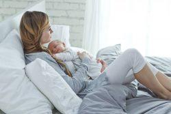 newborn_hospital_care_dr_reed_ward